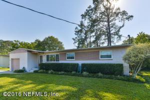 2104 Dean Rd, Jacksonville, FL