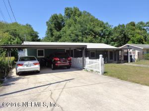2859 Carleon Road, Jacksonville, FL 32218