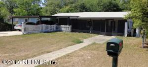 2859 Carleon Rd, Jacksonville, FL 32218
