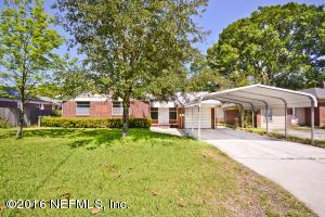 1345 Stimson St, Jacksonville, FL