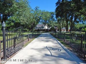 4168 Dowling Rd, Middleburg, FL