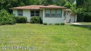 5549 Royce Ave, Jacksonville, FL