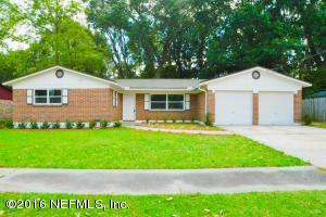1212 Arbor Cir, Orange Park, FL