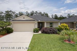 3936 Great Fls, Middleburg, FL