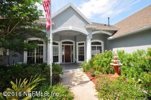 14551 Marsh View Dr, Jacksonville Beach FL 32250