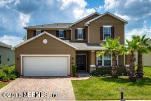 15739 Rachel Creek Dr, Jacksonville, FL
