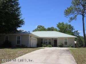 435 S East 42nd St, Keystone Heights, FL