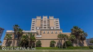 1201 1st St #APT 102, Jacksonville Beach FL 32250