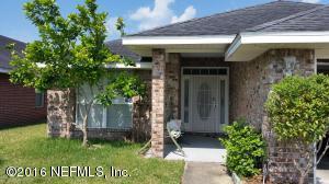 7558 Cliff Cottage Ct, Jacksonville, FL