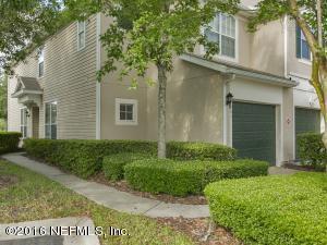 7990 Baymeadows E #1401, Jacksonville, FL 32256