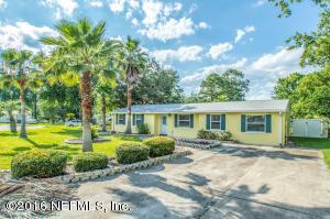 1264 Cheyenne Ct, Orange Park, FL