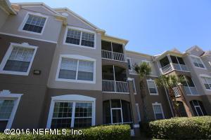 10550 Baymeadows Rd #APT 714, Jacksonville, FL