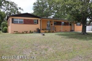 2326 Hirsch Ave, Jacksonville, FL