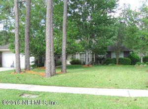 13647 Myrica Ct, Jacksonville, FL
