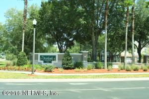 10550 Baymeadows Rd #APT 719, Jacksonville, FL