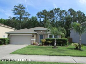 2926 Bent Bow Ln, Middleburg, FL