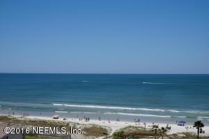 932 1st St #APT 802, Jacksonville Beach FL 32250
