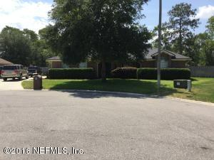 3161 N Star Ct, Middleburg, FL