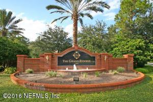 13810 Sutton Park Dr #APT 1536, Jacksonville, FL