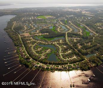 2020 Pond Ridge Ct #905, Fleming Island, FL 32003