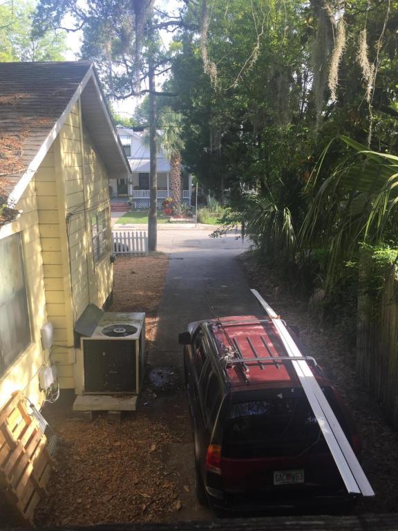 63 Saragossa Street, St Augustine, FL 32084