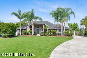 4226 Stacey Rd, Jacksonville Beach FL 32250