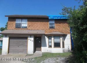 920 Penman Rd, Jacksonville Beach FL 32250
