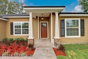 6520 Barnes Rd, Jacksonville, FL 32216