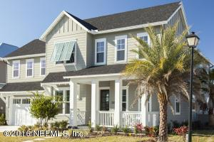 201 41st Ave, Jacksonville Beach FL 32250