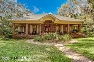 96225 Piney Is, Fernandina Beach, FL