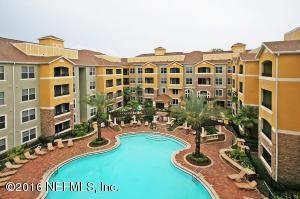 8539 Gate Pkwy W #9437, Jacksonville, FL 32216