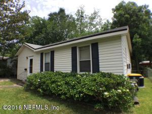 3472 Lowell Ave, Jacksonville, FL