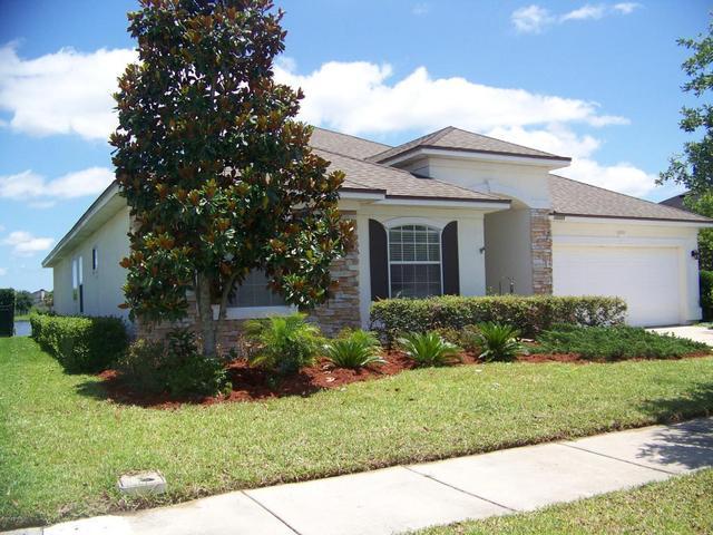 14559 Millhopper Rd, Jacksonville, FL 32258