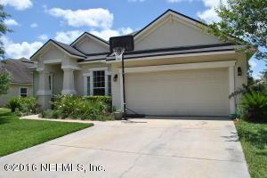11762 Huckleberry Trl E, Macclenny, FL 32063