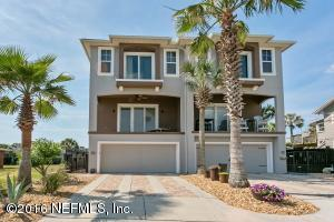 110 20th Ave, Jacksonville Beach FL 32250