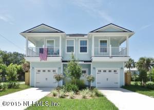 674 10th Ave, Jacksonville Beach FL 32250