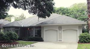1810 Village Ct, Fernandina Beach, FL