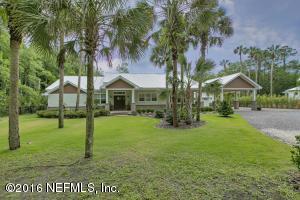 650 N Wilderness, Ponte Vedra Beach, FL 32082