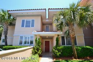 210 N 11th Ave #APT 201, Jacksonville Beach FL 32250
