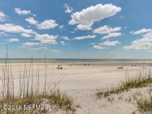 2311 Costa Verde Blvd #APT 102, Jacksonville Beach FL 32250