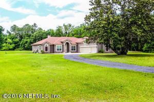 2020 County Road 209b, Green Cove Springs, FL