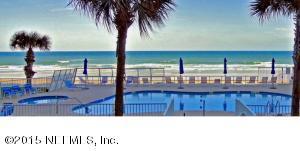 1155 Ocean Shore Blvd #APT 902, Ormond Beach, FL