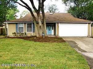 3320 Ashridge Dr, Jacksonville, FL