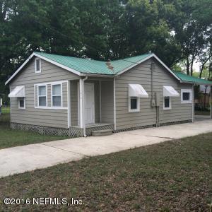 1213 Idlewild Ave, Green Cove Springs, FL