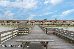 10 10th #APT 46, Atlantic Beach, FL