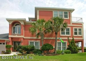 85 19th Ave, Jacksonville Beach FL 32250