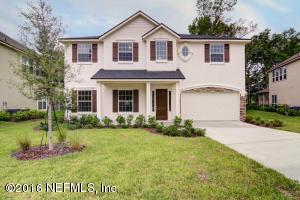 30780 Vista Wood Dr, Jacksonville, FL