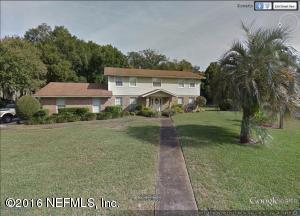3455 Sara Dr, Jacksonville, FL