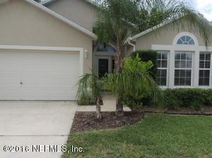 12578 Ash Harbor Dr, Jacksonville, FL