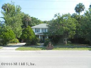 812 Oak St, Palatka, FL